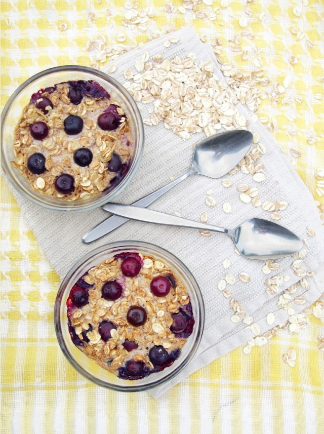 blueberry-muffin-baked-004