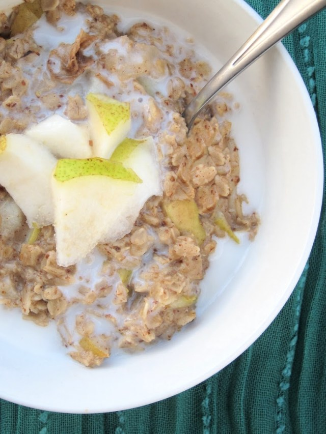 chai-and-pear-oatmeal-004