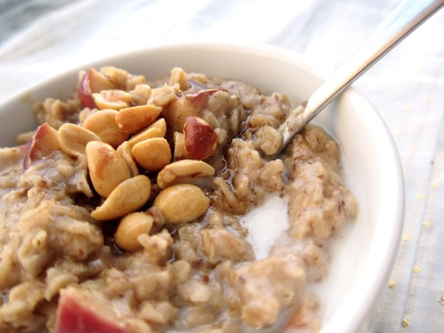 honey-nut-oatmeal-003