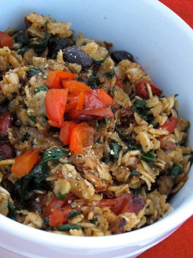 cajun-spiced-oatmeal-005