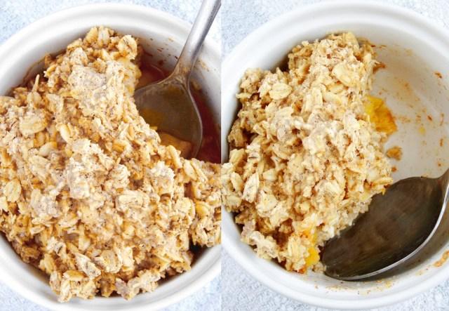 peach-cobbler-oatmeal-final-015b