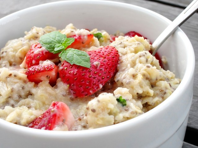 strawberry-mojito-oatmeal-007