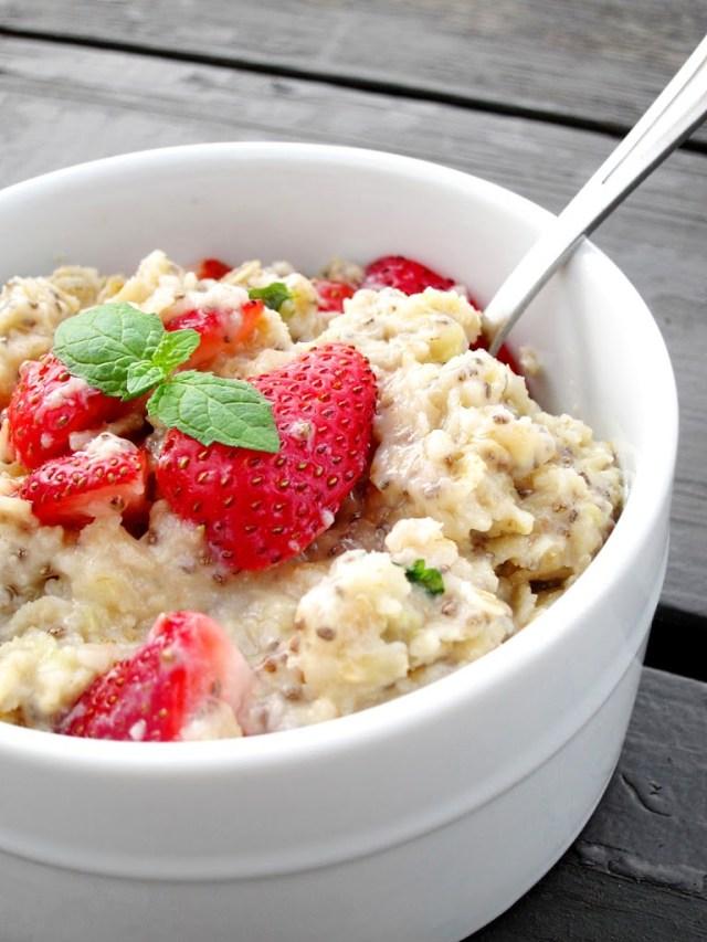 strawberry-mojito-oatmeal-008