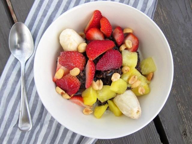 banana-split-oatmeal-25282-2529