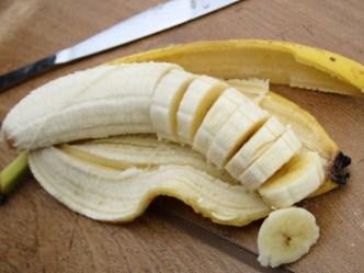 bananas-3-