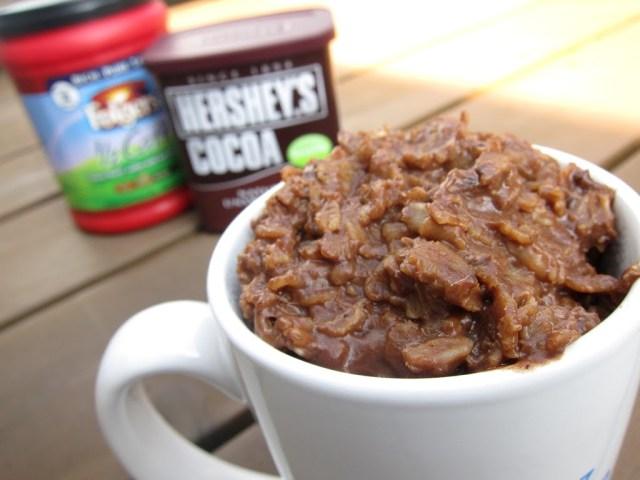 mocha-oatmeal-008