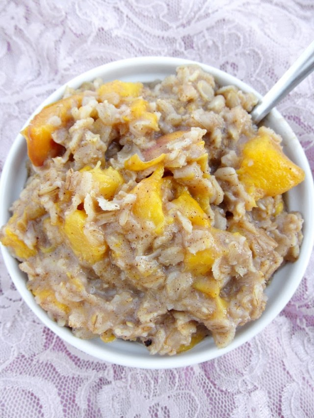 peach-pie-oatmeal-005
