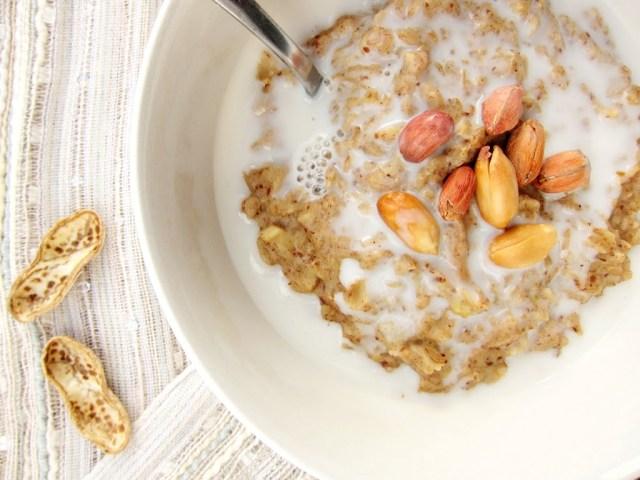 pb-oatmeal-1-