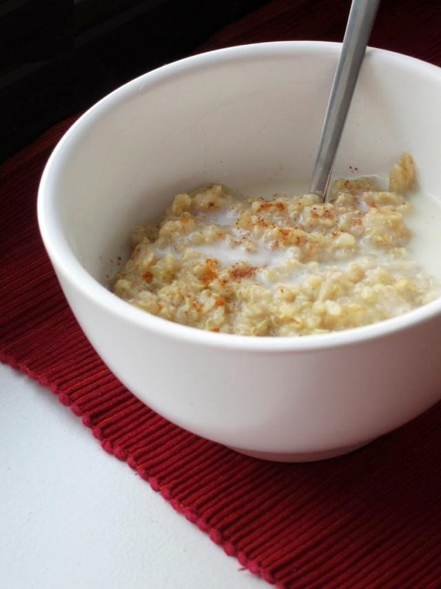 banana-oat-quinoa-porridge-2-