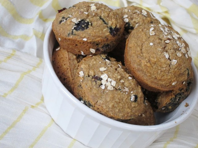 blueberry-muffins-25282-2529
