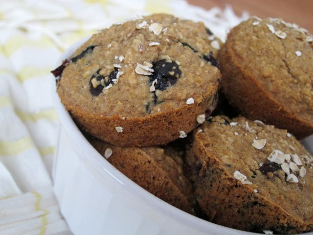 blueberry-muffins-25283-2529
