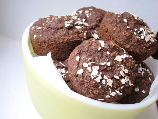 gingerbread-muffins-25281-2529