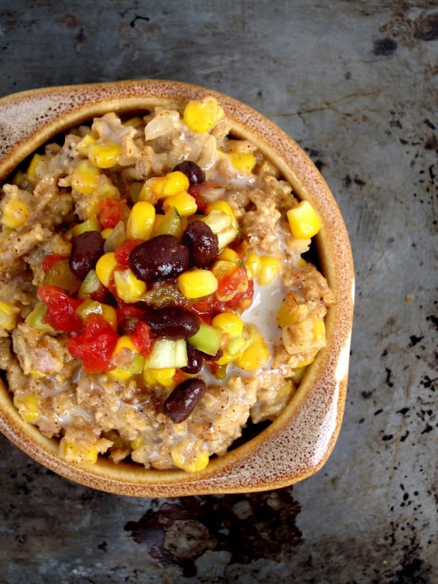 mexican-corn-oatmeal-25282-2529