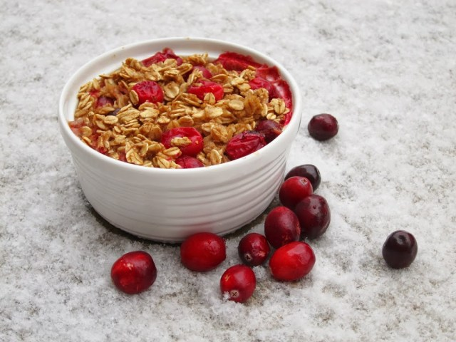 cranberry-baked-oatmeal-001