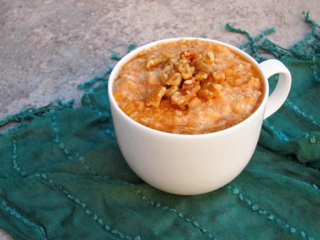 maple-sweet-potato-oatmeal-25282-2529