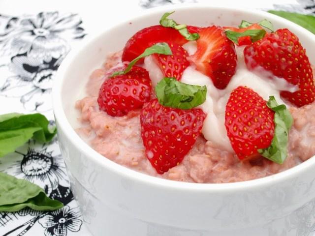 strawberry-basil-006