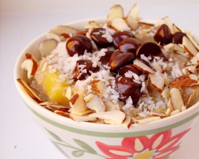 banana-pineapple-chocolate-chip-oatmeal-25283-2529