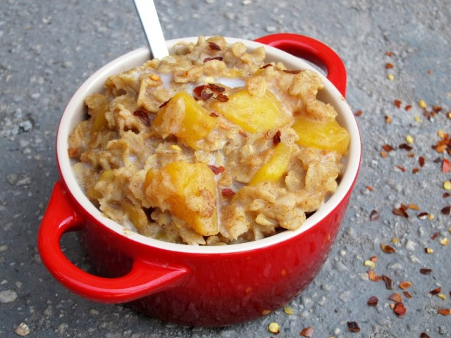 spicy-mango-oatmeal-3-
