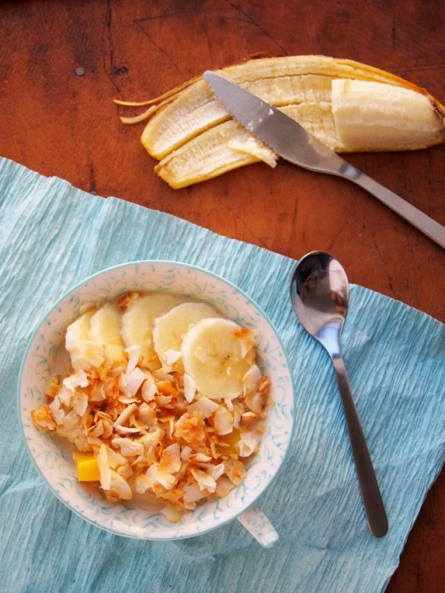 tropical-oatmeal-1-