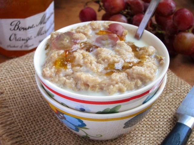 grape-and-orange-marmalade-oatmeal-25282-2529