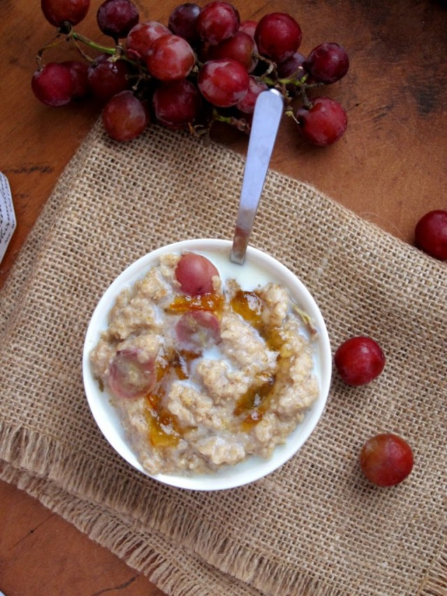grape-and-orange-marmalade-oatmeal-3-