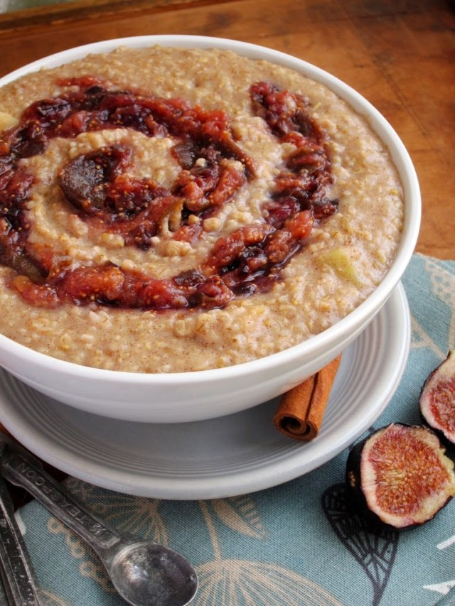 stewed-fig-and-apple-steel-cut-oatmeal-2-