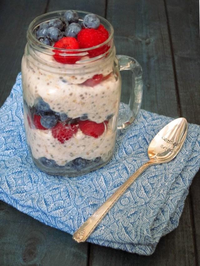 merica-overnight-oatmeal-004