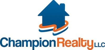 house logo (store)
