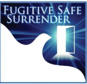 Surrender_web
