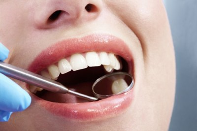 teeth_web