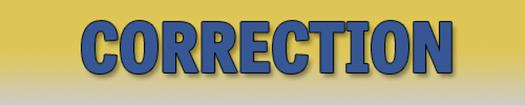 correction-525x100b
