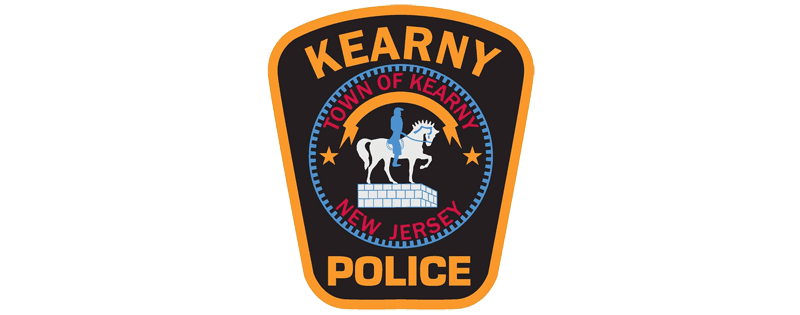 Kpd Facebook Post Cop S Quick Thinking May Have Saved
