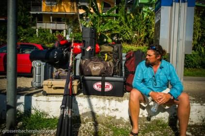 Costa Rica Zancudo Lodge04