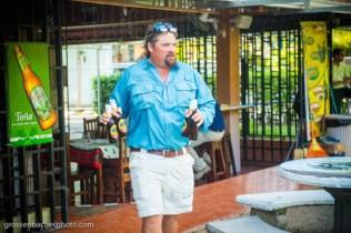 Costa Rica Zancudo Lodge13