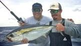 Key West 098