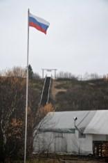 Russia 160