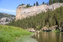 Smith River 08