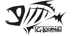 Fish G Loomis