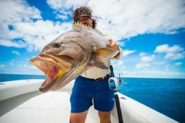 Key West 07