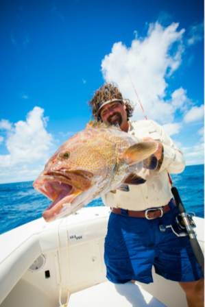 Key West 09