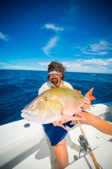 Key West 12