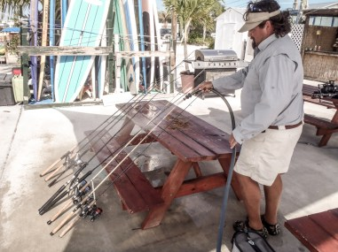 key west tarpon10