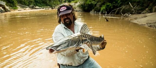 Carter-Andrews-Fishing-18