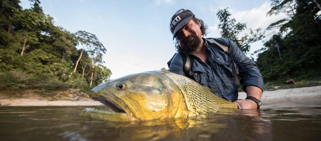Carter-Andrews-Fishing-6