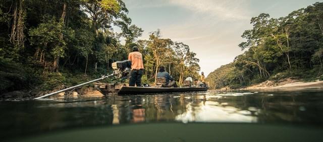 Carter-Andrews-Fishing-7
