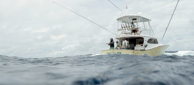 Carter-Andrews-Fishing-8