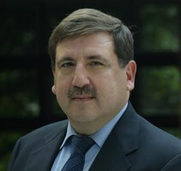 Dr. Jack Drescher