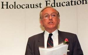Labour-MP-Greville