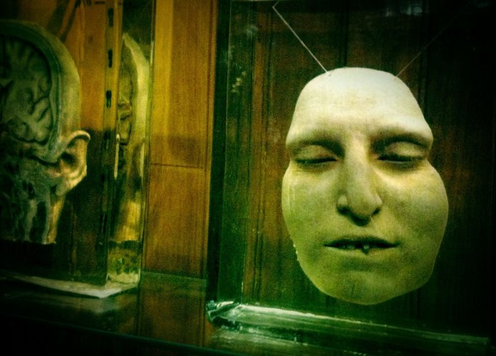 10 Weirdest Museums Around The World You Really Must Visit