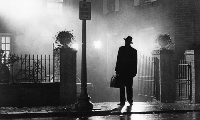 5 Terrifying True-Life Cases of Demonic Possession